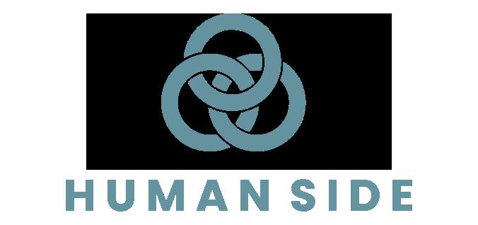 Human Side Oy – Ritva-Liisa Niskanen