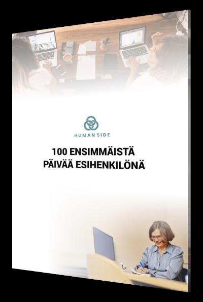 100-paivaa